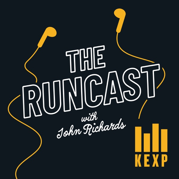 Kexp Presents Music That Matters Podcast Republic
