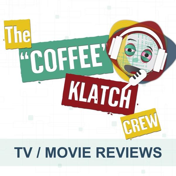 Coffee Klatch Crew TV