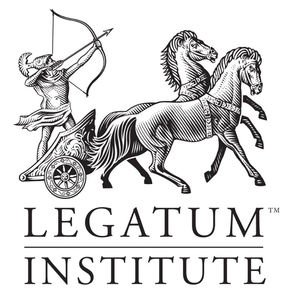 Legatum Institute Foundation