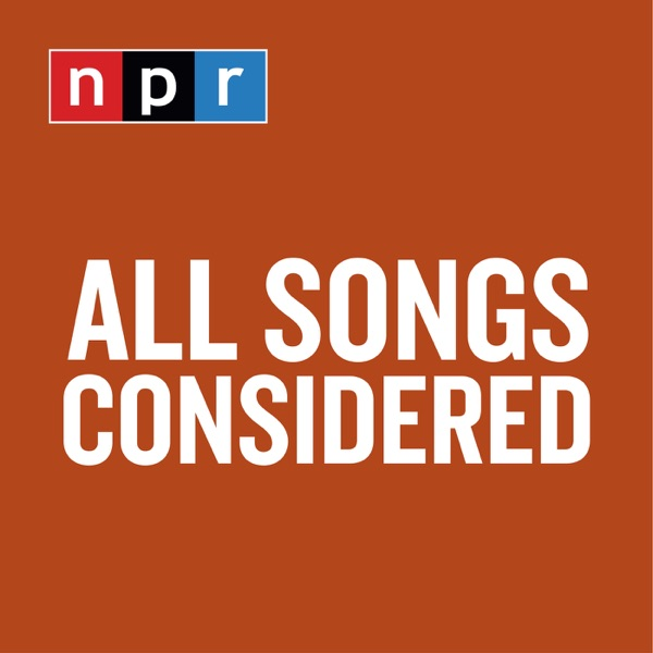 All Songs Considered Podcast Republic