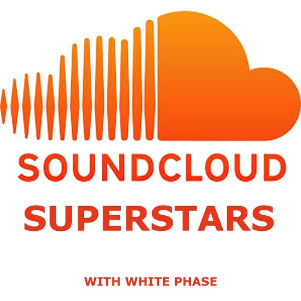 Soundcloud Superstars