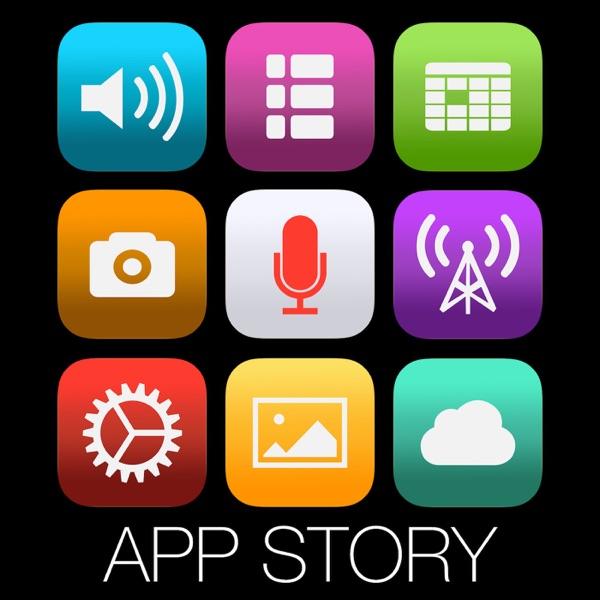 App Story