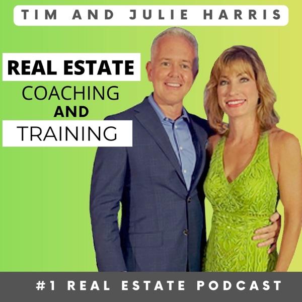 Real Estate Coaching Radio