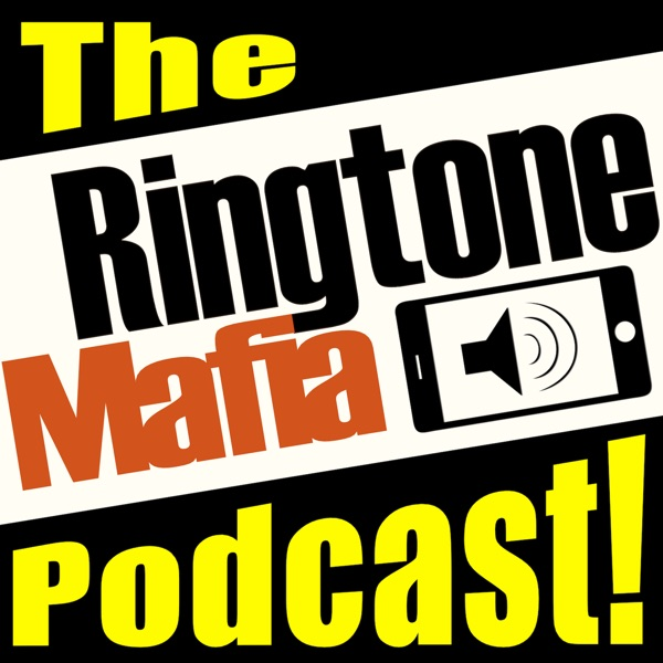 FREE Ringtones, Funny Ringtones by Ringtone Mafia