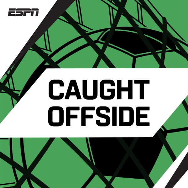 Caught Offside