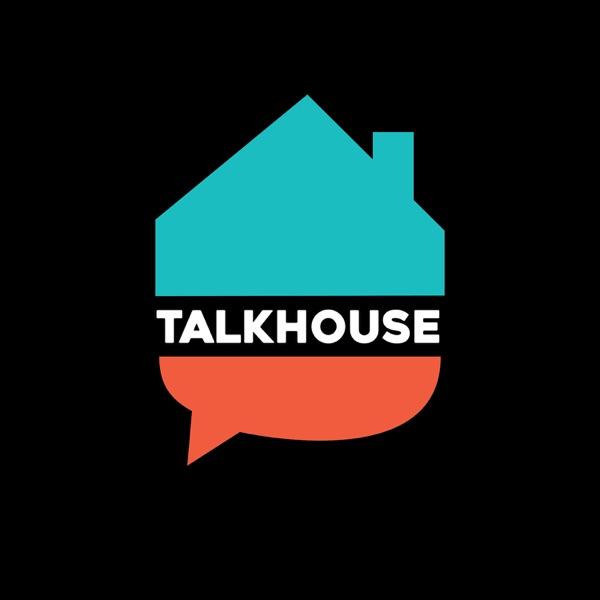 Talkhouse Podcast