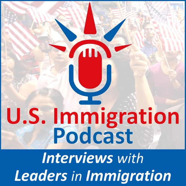 US Immigration Podcast
