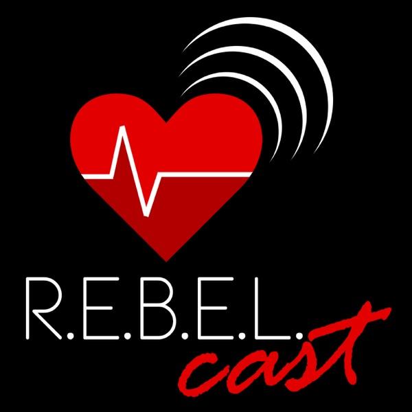 REBEL Cast