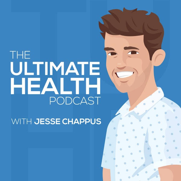 The Ultimate Health Podcast
