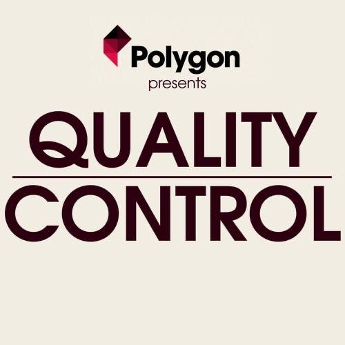 Polygon's Quality Control