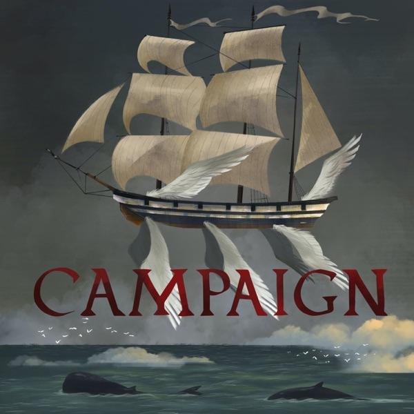 Campaign: Skyjacks