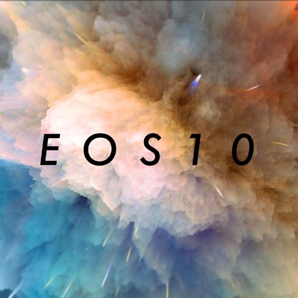 EOS 10