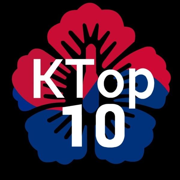 KTop 10 (K-POP HITS)