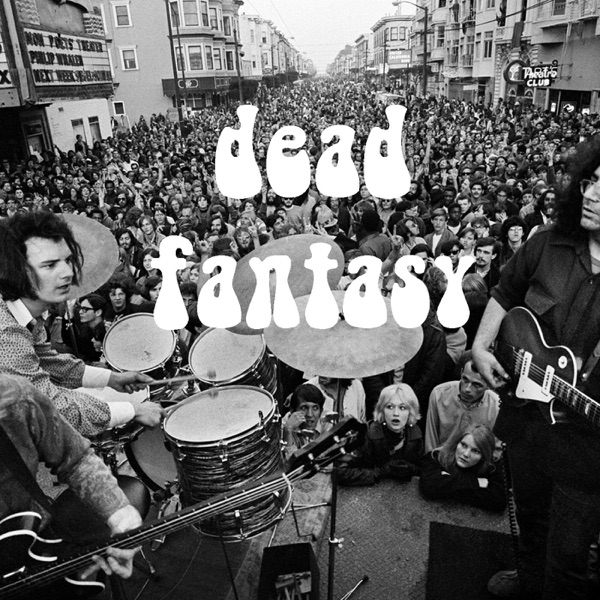 Dead Fantasy - Unofficial Grateful Dead Fantasy Podcast