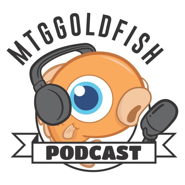 MTGGoldfish Podcast