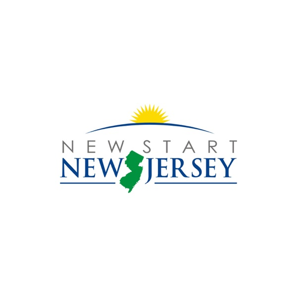 New Start New Jersey Podcast