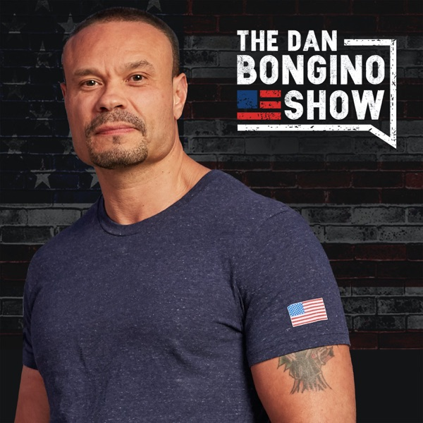 The Dan Bongino Show