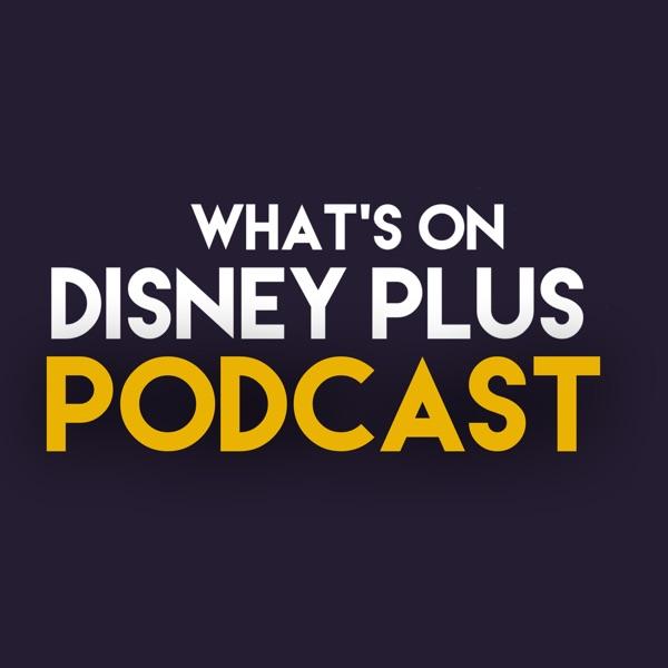 DisKingdom Podcast - Disney | Marvel | Star Wars