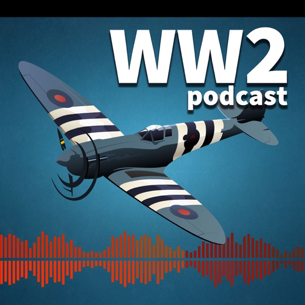 The WW2 Podcast