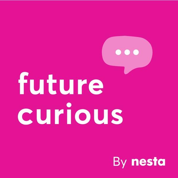 Nesta: The UK's independent innovation foundation