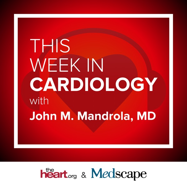This Week in Cardiology