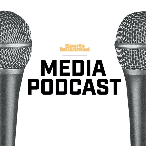 Sports Illustrated Media Podcast